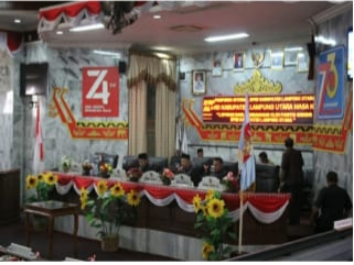 Lampung Siap Antisipasi Virus Corona