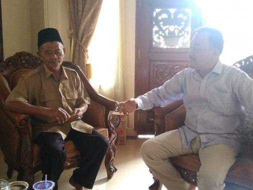 Sosialisasi 4 Pilar MPR, Abdul Hakim Ajak Pemuda Berikan Kontribusi Potensi untuk Negeri