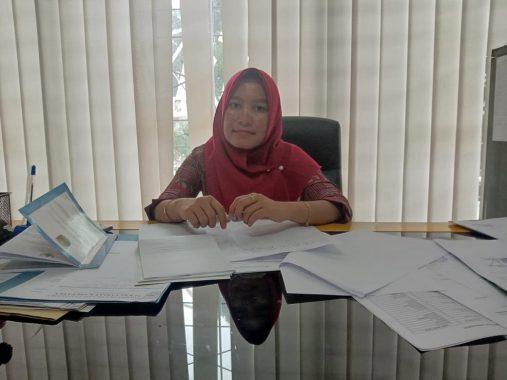 Dinas Tenaga Kerja Lampung Klaim Semua Perusahaan Terapkan Keselamatan Kesehatan Kerja