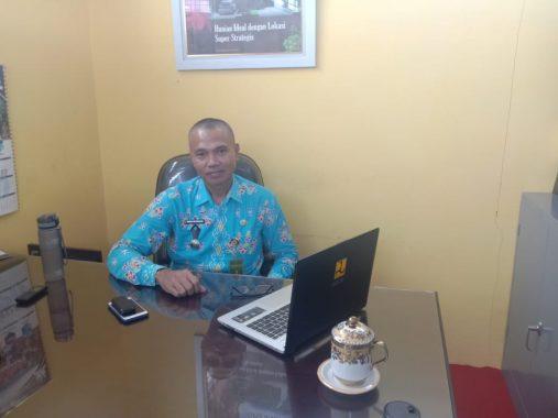 Advertorial: Gubernur Lampung Arinal Djunaidi Buka Musrenbang Tanggamus