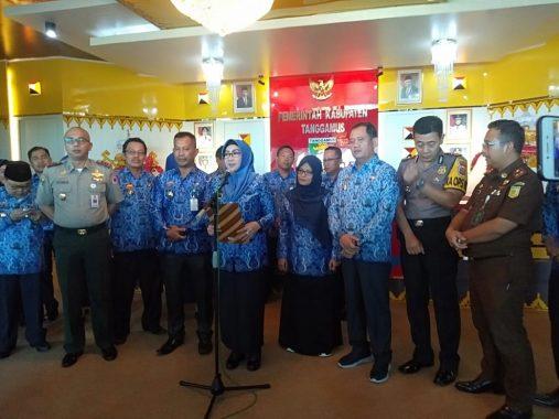 Pesona Digital Printing Santuni Pasien MSR ACT Lampung