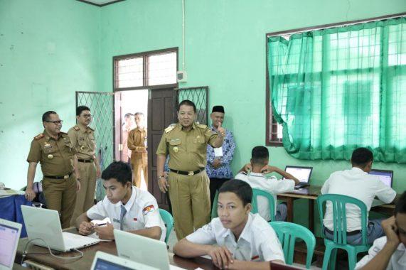 Pilkada Bandar Lampung: Kader PKS Paling Berpeluang Digandeng Rycko Menoza dan Yusuf Kohar
