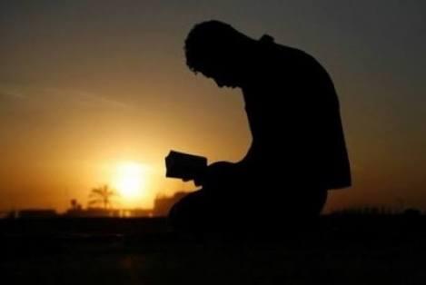 Puisi Razalosca: Hikmah di Balik Wabah