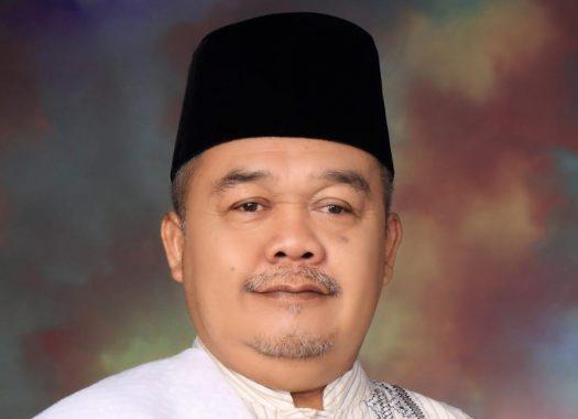 AJI Bandar Lampung Minta Pemprov Tak Gelar Jumpa Pers