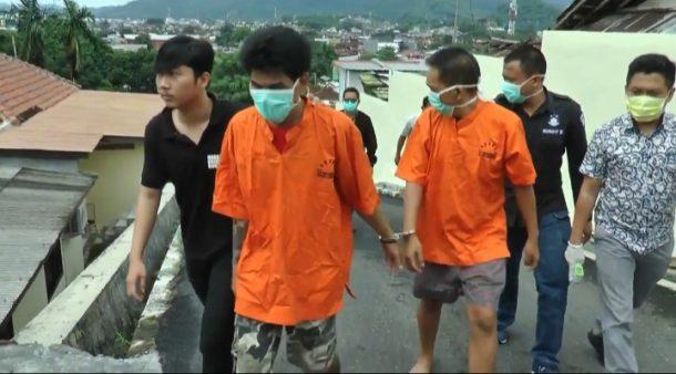Penyelundupan Sabu-Sabu dan Ganja Senilai Rp2,4 Miliar Digagalkan Polda Lampung