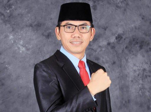 Ade Utami Ibnu Nilai Anggaran Penanganan Covid-19 Pemprov Lampung Mesti Ditingkatkan