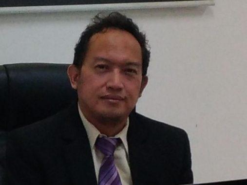 Opini Ahmad Irzal Fardiansyah: Membebaskan Narapidana