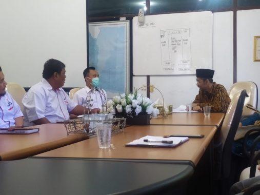 Abdul Hakim Minta Dana Desa Diefektifkan Cegah Corona