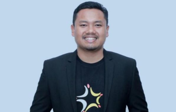 Soal Saldo Zonk Penerima Manfaat, Anggota DPRD Tanggamus Fraksi PKS Nursalim Ahyono Kasih Janji Lakukan Ini
