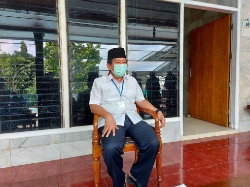 Belajar dan Bekerja dari Rumah di Bandar Lampung Diperpanjang Sama Masa yang Belum Ditentukan