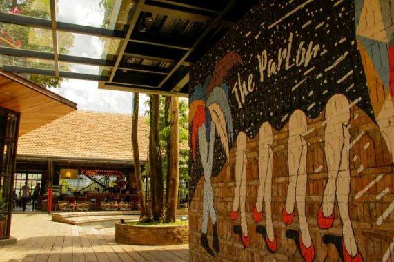 Rekomendasi Restoran Legendaris di Bandung Ala Traveloka