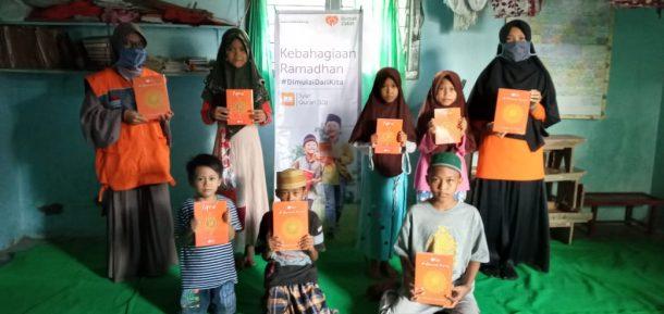 Kritik Pemkot Bandar Lampung, Sidik Efendi: Masyarakat Cuma Dikasih Beras Doang Enggak Pakai Lauk Pauk?