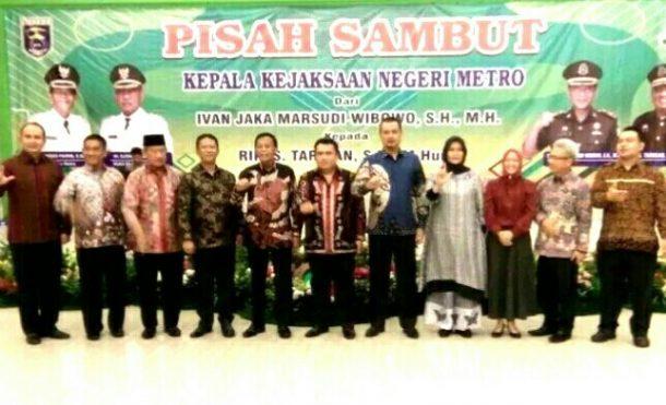 Dua Siswa SDN 2 Tanjungratu Katibung Juara Turnamen Catur Japfa