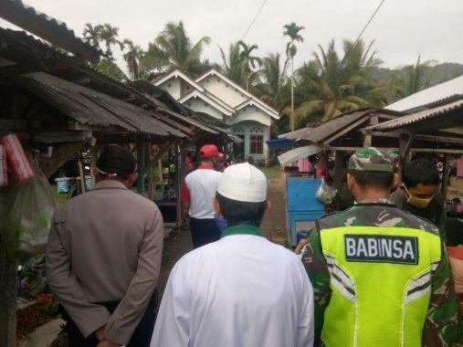 Opini Abizar: Feminisme dan Pilkada Bandar Lampung