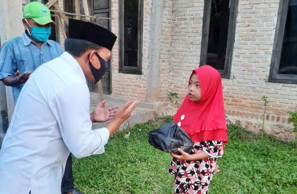 Profil Dokter Cantik Reisa Jubir Baru Gugus Tugas Nasional Covid-19