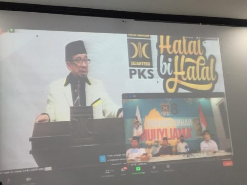 Antoni Imam Kunjungi Warga Tak Mampu, Kepala Dusun 7 Desa Kotadalam Sidomulyo dan Warga Janji Bantu Perbaiki Rumah Toimin
