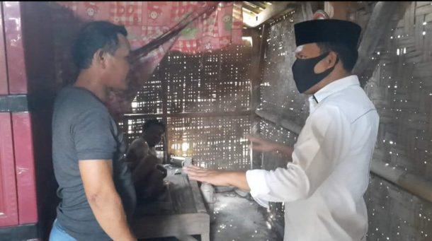 DPP PKS Gelar Halalbihalal Virtual, Anies Baswedan Sebut PKS Pilar Perjuangan Umat