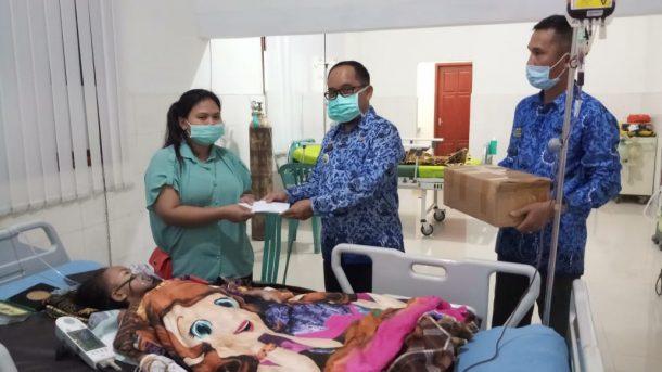 IMM Lampung Gelar Diskusi Pilkada Serentak Masa Pandemi