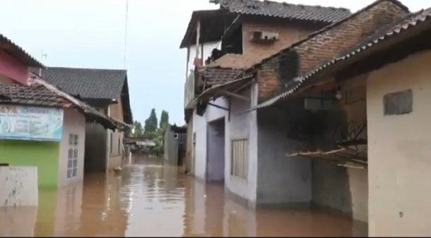 Seluruh Pegawai dan Pimpinan Kejaksaan Negeri Lampung Utara Jalani Rapid Test, Hasilnya....
