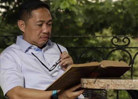 Anis Matta Nilai Indonesia Pasca-Reformasi Antiklimaks