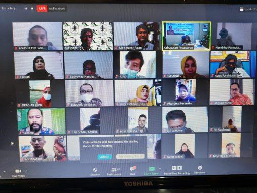 XL Axiata Lanjutkan Proyek Fiber di Sumatera