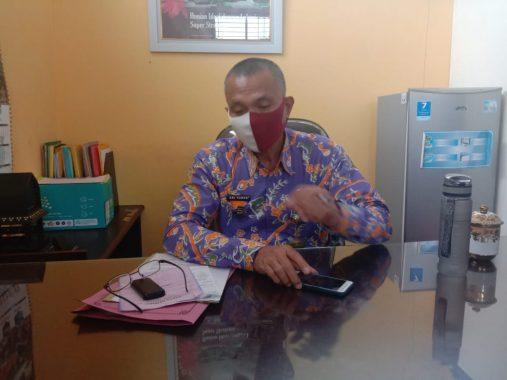 Kisah Inspiratif Pengusaha Muda Asal Kota Metro Lampung