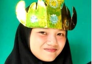 PKS Bandar Lampung Kuatkan Ketahanan Pangan Keluarga