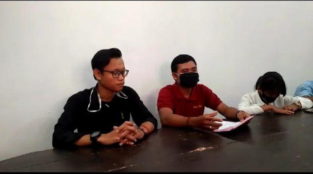 Korban Kekerasan Seksual di Lampung Timur Jalani Visum di Rumah Sakit Abdul Moeloek
