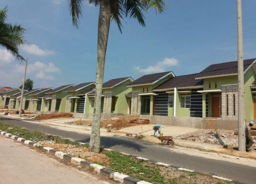 New Normal, Perumnas Lampung Tawarkan Rumah di BKP Diskon Sampai Rp80 Juta Khusus Bulan Ini
