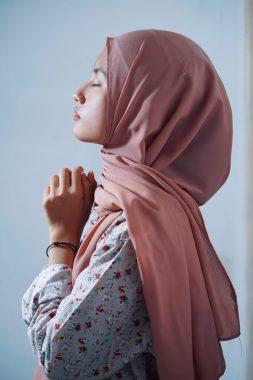 Model Lampung Zahra: Waktu dan Hatinya Masih Kosong, Asyik Sih