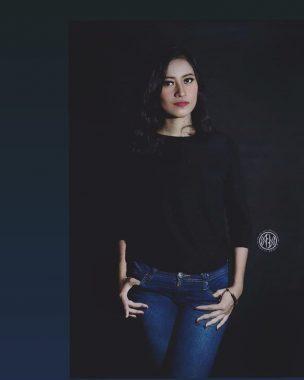Model Lampung Fitri: Usai Ijazah Menuju Ijab Sah