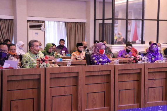 Universitas NU Lampung Gelar Webinar Skala Nasional