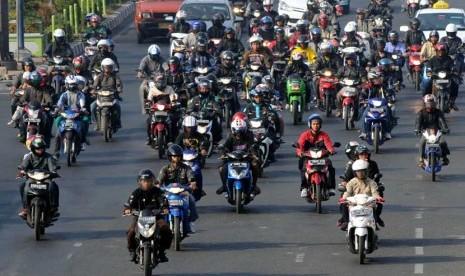 Opini: Sengkarut Mitigasi Risiko Lembaga Penjamin Pembiayaan Kendaraan dan Perilaku Konsumen