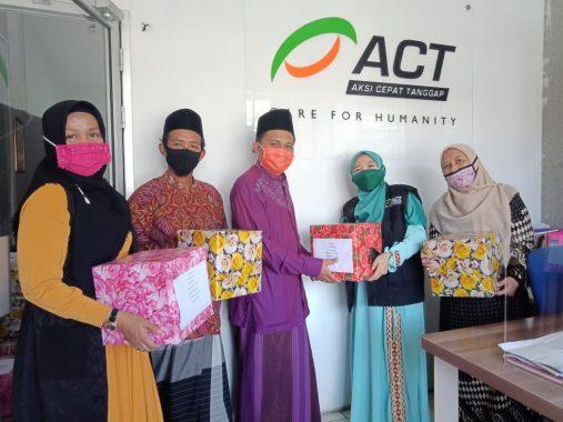 Purnabakti Plt Kadishut Wiyogo Supriyanto, Gubernur Arinal Apresiasi Pengabdian dalam Melestarikan Hutan Lampung