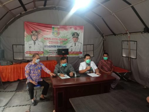 Percasi Gandeng Kepolisian, 106 peserta Ramaikan Turnamen Catur Kapolres Metro Cup 2020
