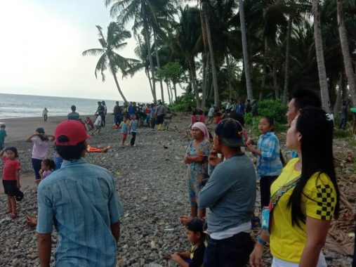 Dua Anggota DPRD Bandar Lampung Fraksi PKS Galakkan Gerakan Menanam