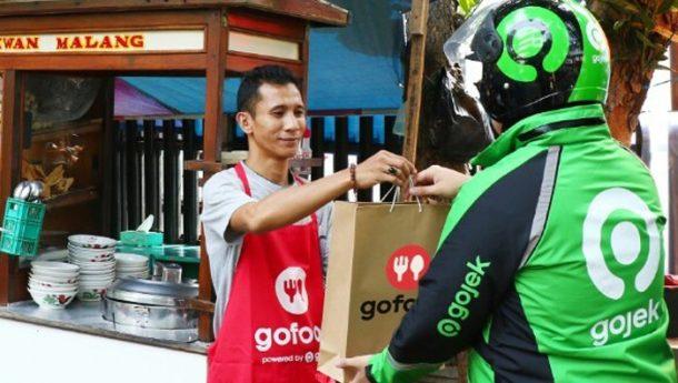 Pemprov Lampung Dukung Masyarakat Petani Organik Indonesia Buka Akses Pasar Produk Organik