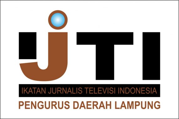 IJTI Pengda Lampung Kecam Aksi Pemukulan dan Perampasan Kamera di Lampung Utara
