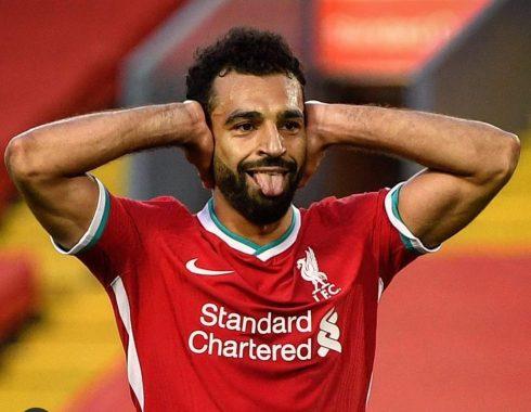 Malam Pertama Gawang Liverpool Koyak 3 Kali, Untung Ada Salah