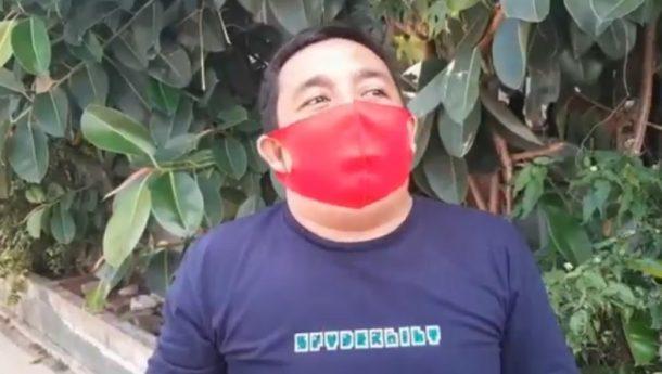 Jelang Pengesahan APBD Perubahan, Fraksi PKS Ingatkan Wali Kota Bandar Lampung