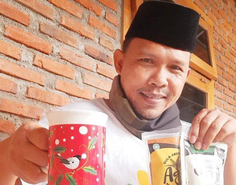 Syekh Ali Jaber Alami Percobaan Pembunuhan, Ini Pernyataan Sikap MUI Lampung