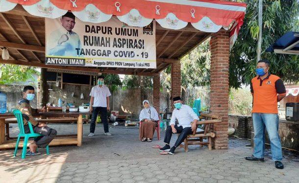 Kepala Gundul, Alfin Andrian Peragakan 17 Adegan Rekonstruksi di Rumah Jelang Upaya Penikaman terhadap Syekh Ali Jaber