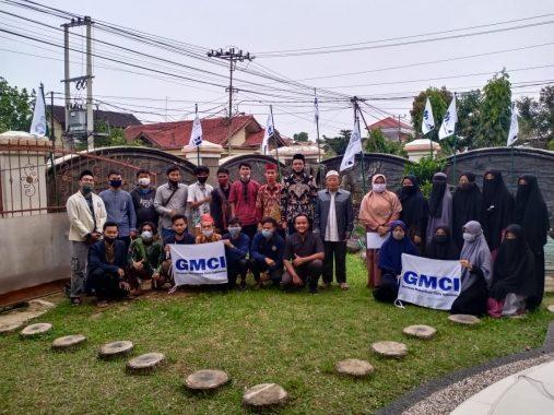 4 Jurnalis Alami Kekerasan Saat Liputan Demo Tolak UU Cipta Kerja, AJI dan IJTI Lampung Buka Pos Pengaduan