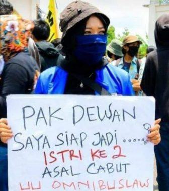 OJK Lampung Luncurkan Bulan Inklusi Keuangan