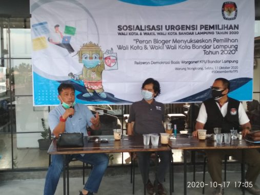 Anggota DPRD Tanggamus Jhoni Wahyudi Apresiasi Pemenang Muli-Mekhanai