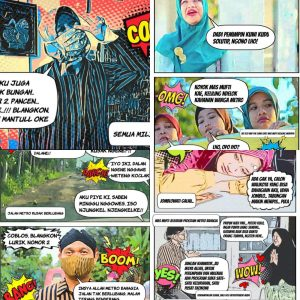 Tokoh Adat Lampung Meminta Calon Wali Kota Hindari Perpecahan