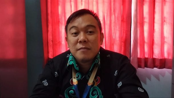 KPU Metro Bakal Diskualifikasi Paslon yang Tidak Melaporkan Biaya Kampanye, Maksimal Hanya Rp8 Miliar