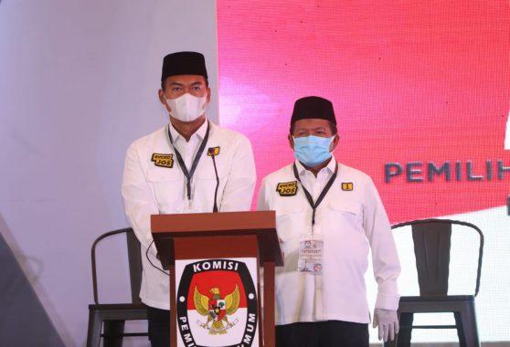 Rycko Menoza: Pemkot Bandar Lampung Terlambat Antisipasi Covid-19