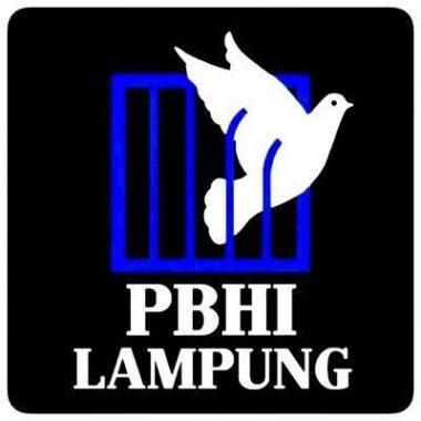PBHI Lampung Minta Kasus Kekerasan Terhadap Aktivis HAM di Taman Sari Bandung Diusut Tuntas