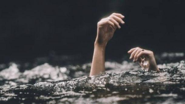 Bocah 9 Tahun Tewas Tenggelam di Kolam Milik Warga Tejosari Metro Timur